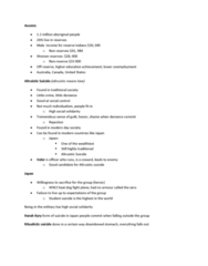 lecture-30-docx