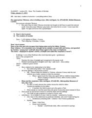 cla204h1-lecture-03-zeus-the-creation-of-mortals-docx