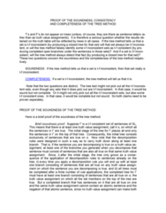 n08treesoundness-completeness-tree-soundness-and-completeness-pdf