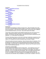 n02sd-derivation-rules-pdf