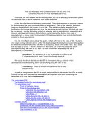 n10sdsound-soundness-of-sd-pdf