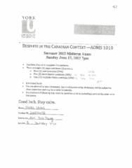 adms-1010-summer-mid-term-pdf
