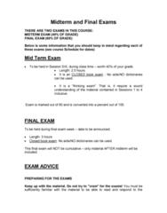 a-advice-for-exams-s12-docx