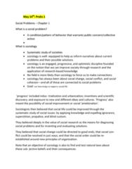 soc102-chapter-summaries