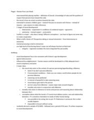 ssocaialpsychologu-dec-6ocial-psychology-week-8-docx