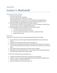 machiavelli2-docx