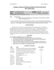 ant210-2013-pdf