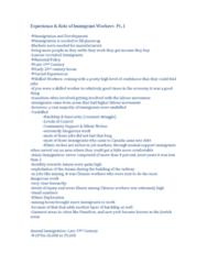 labour-studies-oct-16-docx
