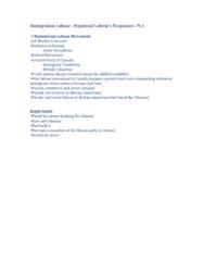 labour-studies-oct-18th-docx
