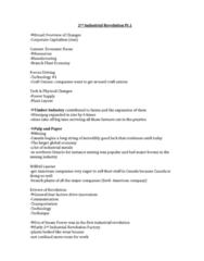 labour-studies-oct-9th-docx