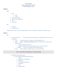 income-statement-detailed-docx