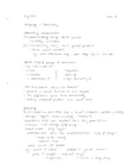 psy274-nov13-pdf