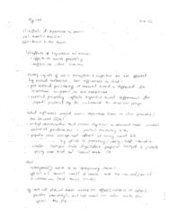 psy274-nov24-pdf