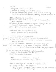 psy274-nov20-pdf