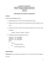 l2acps310-pdf