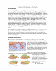 chapter-4-earthquakes-the-basics0-pdf