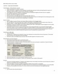bioc14winter2013-lecture-4-notes-docx