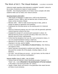 all-lecture-notes-docx