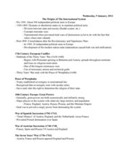 the-origins-of-the-international-system-pdf