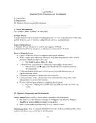 polb91-lecture-1-outline-doc