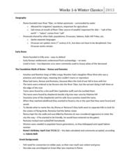 winterclassics1-6-doccax