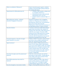 study-notes-on-lecture-17-docx