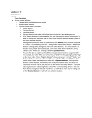 lecture9-docx