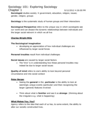 sociology-chapter-1-5-docx