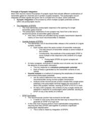 quantal-analysis-of-epsps-docx