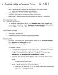chapter-6-consumer-behavior-docx