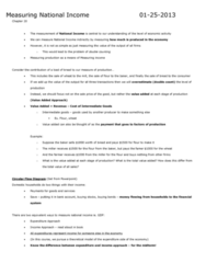 01-25-measuring-national-income-docx