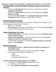 02-04-demand-determined-model-docx