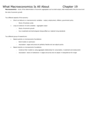 ch-19-what-macroeconomics-is-all-about-docx