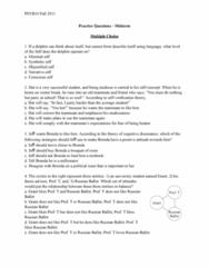 midterm-practice-questions-pdf