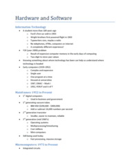 hardware-and-software-docx