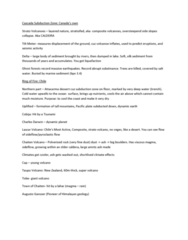 01-eesa06-lecture-5-docx