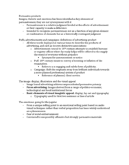 2-persuasive-products-docx