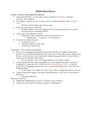 bio220-midterm-review-docx