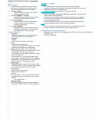 chapter-8-text-book-notes-language-pdf