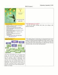 bio270-lecture-1-doc