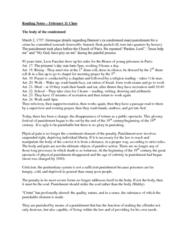 pacs-329-reading-notes-feb-11