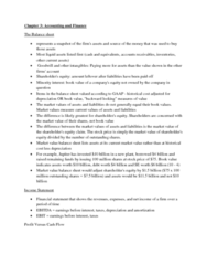 chapter-3-accounting-and-finance-docx