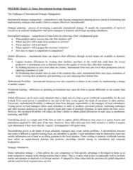 mgcr382-chapter-11-notes-international-strategic-management-docx