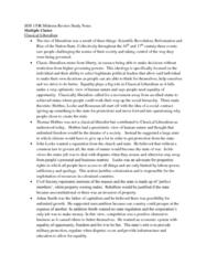 sds-130r-midterm-review-study-notes-docx