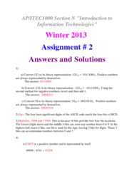 assignment-2-solution-docx