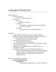 chapter-11-language-development-docx