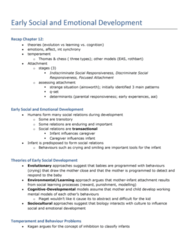 chapter-12-early-social-and-emotional-development-docx