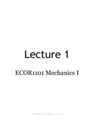 ecor1101-lecture-1-pdf