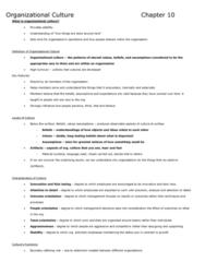 ch-10-organizational-culture-docx