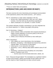 reading-notes-advertising-socio-docx
